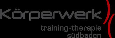 Körperwerk Logo